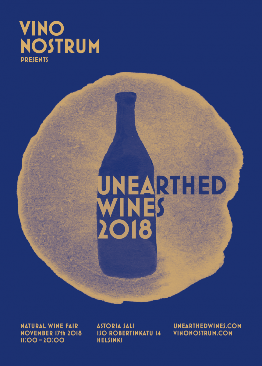 Vino Nostrum Unearthed Wines 2018.png